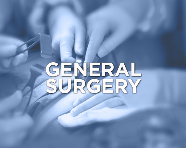 general-surgery3[1]